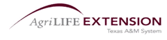 agrilife extension
