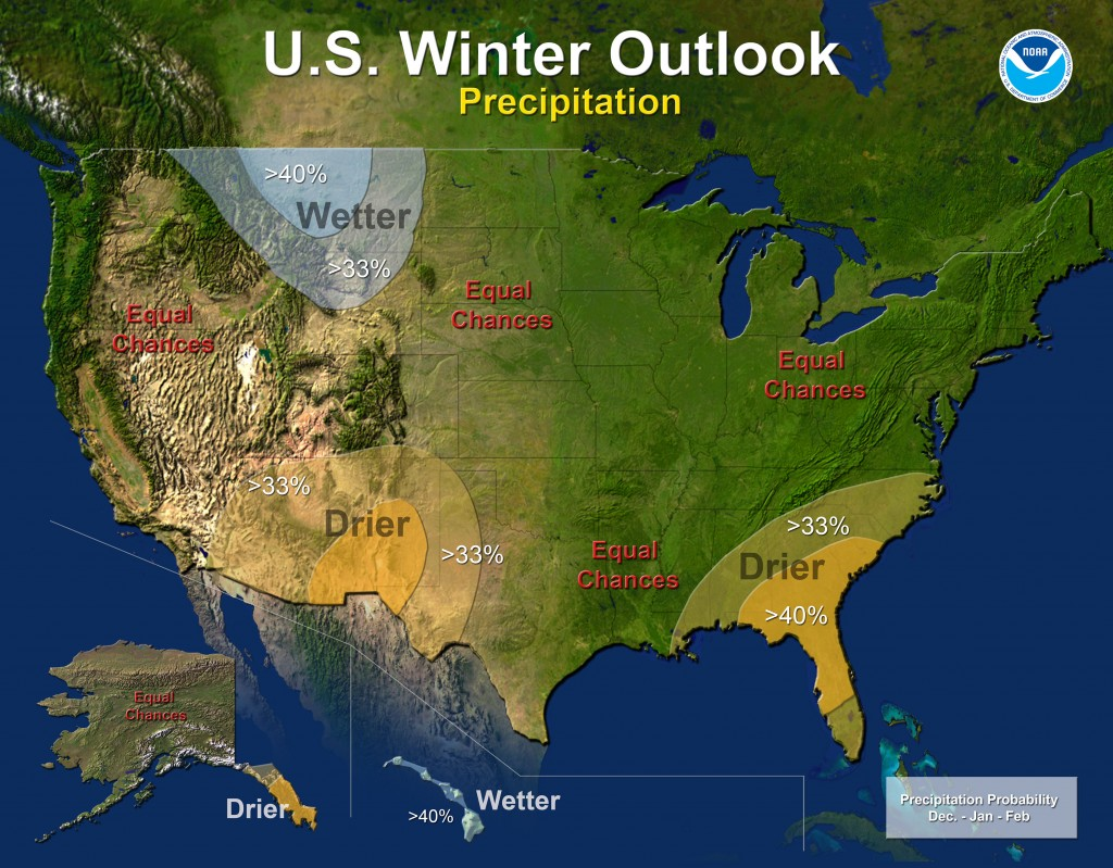 Outlook_map_Precip_203F
