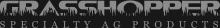 grf_footer_logo